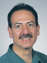 Eliot L. Siegel, MD